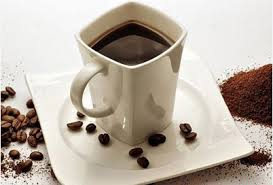 CAFEIN - CHINA